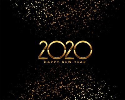 Conselhos bíblicos para começar bem o novo ano