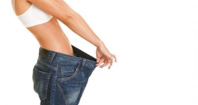 Como Emagrecer Sem Fazer Exercícios – Perder Gordura e Medidas
