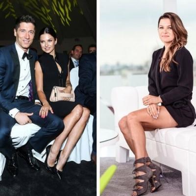 10 esposas de jogadores de futebol mais belas do mundo