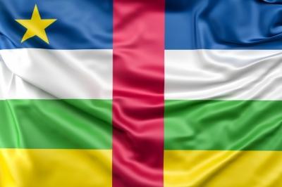 Pastores são assassinados na República Centro-Africana