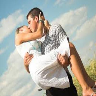 Como melhorar os seus relacionamentos amorosos