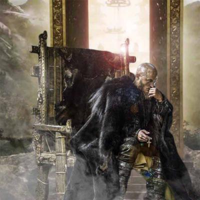 Vikings: Valhalla – Esses serão os personagens que farão parte do spin-off