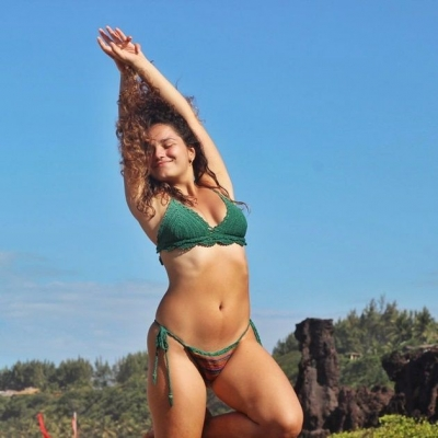 Top 20 fotos de Paola Buzzone
