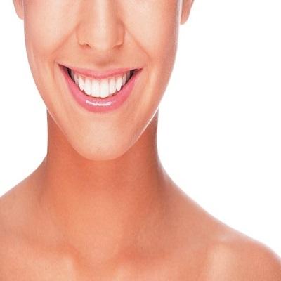 Não devemos separar a saúde da boca da saúde do corpo