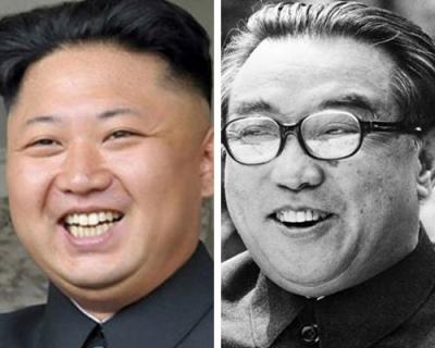 Curiosidades e fatos sobre o líder supremo Kim Jong-un