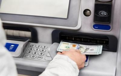 Banco Central aumenta concorrência nos serviços de caixa eletrônico