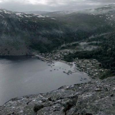 Vikings: Kattegat realmente existe? Saiba a localização do vilarejo de Ragnar e