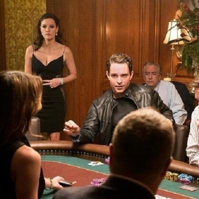 Fatos inéditos do Poker que nunca contaram a você