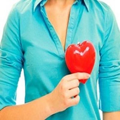 Melhore a saúde do seu coração com 13 medidas