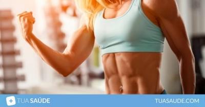Cardápio para engordar e ganhar massa muscular