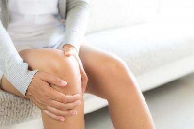 Dicas de fortalecimento para o joelho