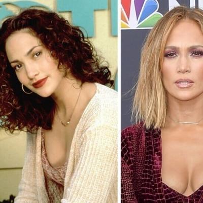 Como estão hoje as divas do pop queridinhas do público