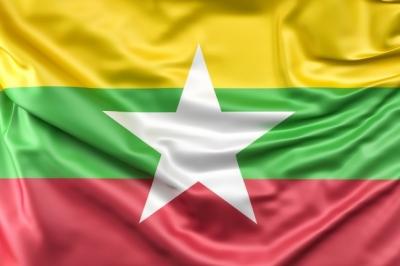 Onze budistas se entregam a Jesus durante missão médica, em Mianmar