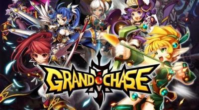 Clássico de volta: 'Grand Chase' está disponível de graça para download na Steam