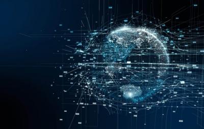 Como alterar as configurações de DNS para ter uma internet melhor