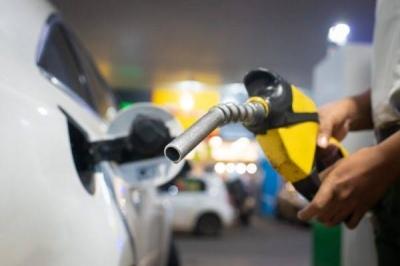 Porque a gasolina está tão cara?