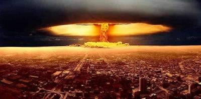 Aumenta a preocupação com a Terceira Guerra Mundial