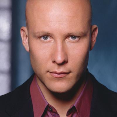 Smallville: Ator explica porque Lex Luthor deixou a série
