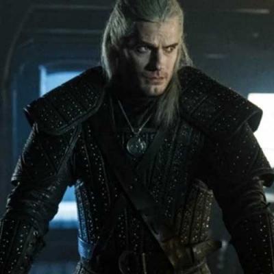 The Witcher: Filmagens da 2ª temporada já iniciaram