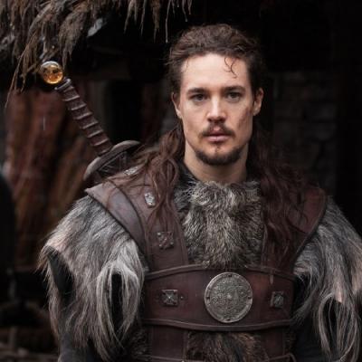 The Last Kingdom: Possível data de início das filmagens da 5ª temporada