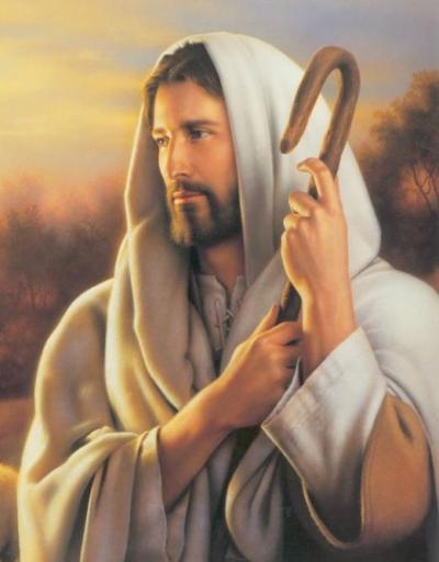 O sucesso de Cristo em Seu Ministério