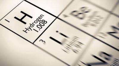 Hidrogênio não é combustível limpo e se sai pior que carvão em teste de emissões