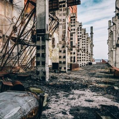 Fatos sobre a tragédia nuclear de Chernobyl que você não sabia