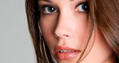 Bioplastia Nasal – O Que é, Antes e Depois, Preço e Riscos