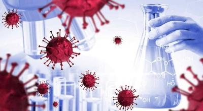 Droga anticoagulante pode tratar as variantes emergentes de COVID-19