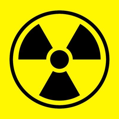 Há reações nucleares ocorrendo agora mesmo em seu corpo
