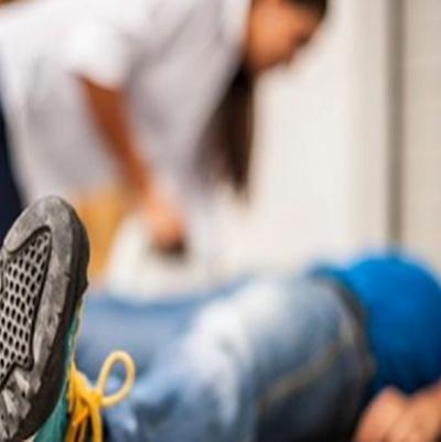 Atualmente Ansiedade pode causar infarto em pessoas jovens