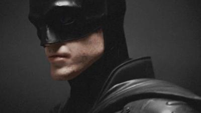 O filme Batman está lançando seu próprio universo de cinema e TV
