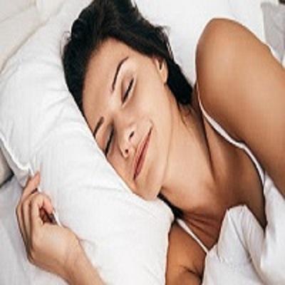 Para ter boa saúde, comece dormindo bem