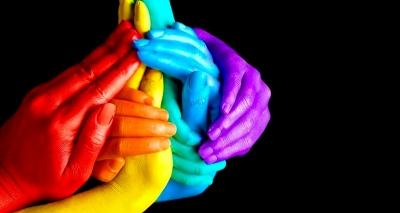 Há 30 anos, OMS tirou homossexualidade de catálogo de distúrbios