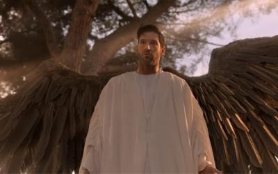 Lúcifer, última temporada ganha trailer apocalíptico