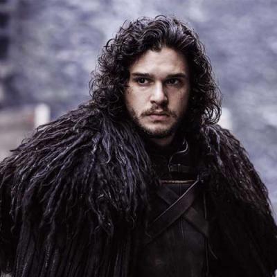 Game of Thrones: Ator revela o que aconteceu com Jon Snow após o fim da 8ª tempo