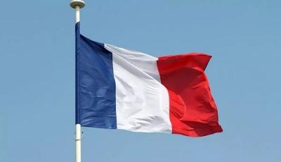 França tem terceiro lockdown por conta da sobrecarga em hospitais