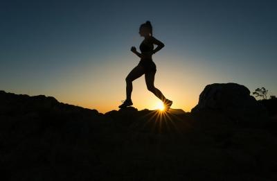 Veja quanto exercício é ideal para manter sua pressão arterial sob controle