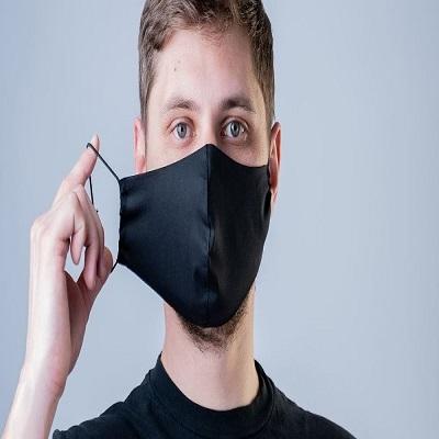 Máscaras caseiras de pano realmente são capazes de nos proteger?