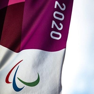 Modalidades, presença do Brasil e possíveis medalhas: o guia das Paralimpíadas