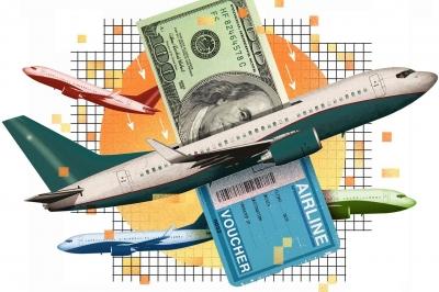 Seu crédito de viagem está expirando? Saiba o que fazer