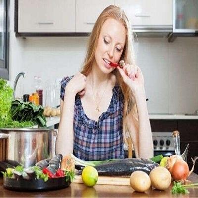 11 Alimentos que precisam estar na dieta depois dos 30