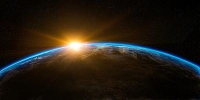 Simulações sugerem que a atmosfera rica em oxigênio da Terra durará apenas mais