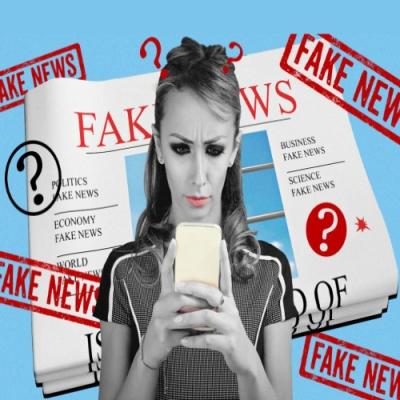 As fake news e suas consequências na ciência e sociedade