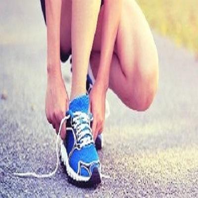 Caminhada ao ar livre melhora a memória e a criatividade