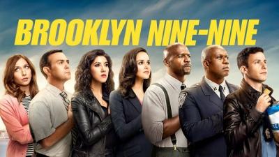Brooklyn Nine-Nine anuncia que a 8ª temporada será a última