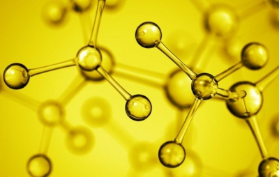 Cientistas desenvolvem cola que possibilita novas ligações moleculares