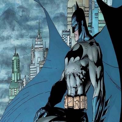 10 insanos momentos de Batman que os filmes nunca vão mostrar