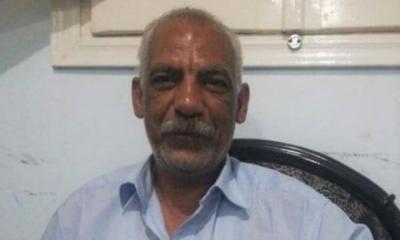 """Egípcio resiste a 13 dias de sequestro por terroristas após """"sentir as orações"""""""
