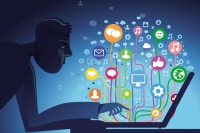 Vício em redes sociais: como pode afetar a saúde